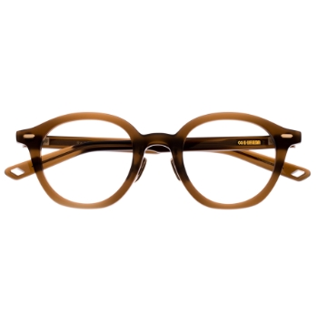 Oliver Goldsmith Leeds Eyeglasses
