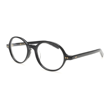 Oliver Goldsmith Library Y Eyeglasses