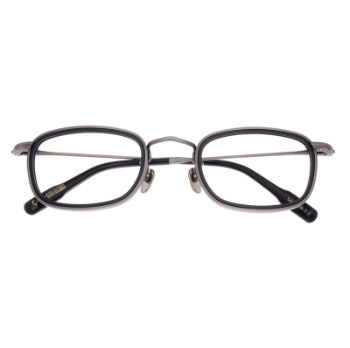 Oliver Goldsmith Lumiere 2 Eyeglasses