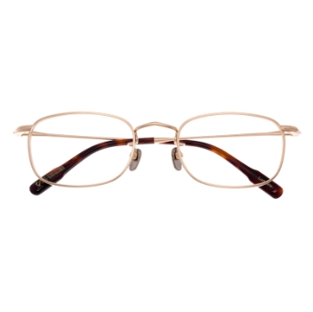 Oliver Goldsmith Lumiere Eyeglasses