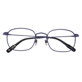 Oliver Goldsmith Lys Eyeglasses