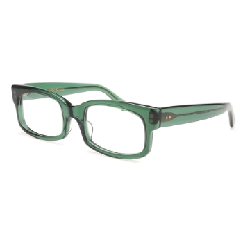Oliver Goldsmith Marchioness Eyeglasses