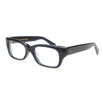 Oliver Goldsmith Must Y Eyeglasses