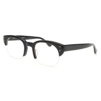 Oliver Goldsmith NSL Eyeglasses