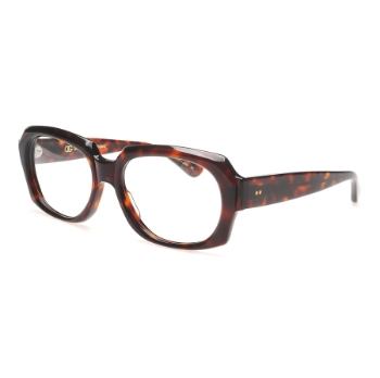 Oliver Goldsmith Neddy Eyeglasses