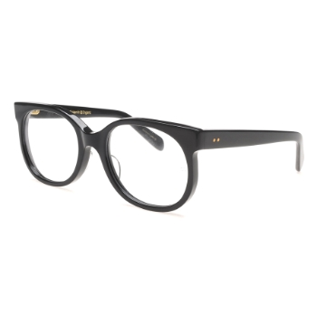 Oliver Goldsmith Odeon Eyeglasses