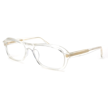 Oliver Goldsmith Pango Eyeglasses