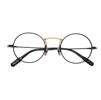 Oliver Goldsmith Porte Eyeglasses