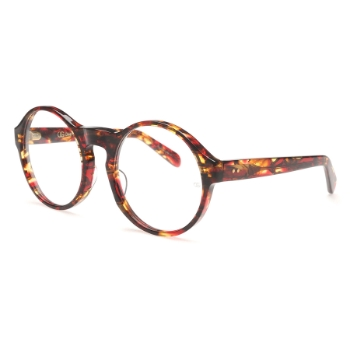 Oliver Goldsmith Ralph Eyeglasses