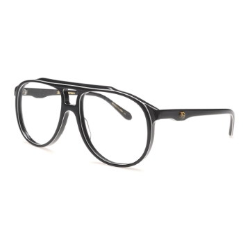 Oliver Goldsmith Ray Eyeglasses