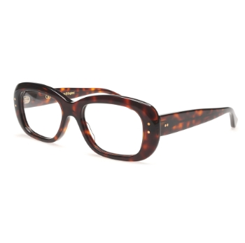 Oliver Goldsmith Rip Eyeglasses