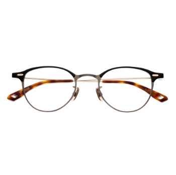 Oliver Goldsmith Ripon Eyeglasses
