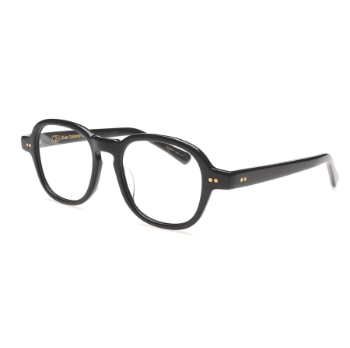 Oliver Goldsmith Robyn Eyeglasses