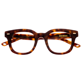 Oliver Goldsmith Rory Eyeglasses