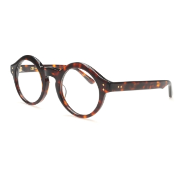 Oliver Goldsmith Shepperton Y Eyeglasses