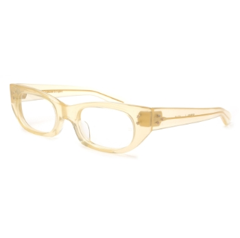 Oliver Goldsmith Sophia Eyeglasses