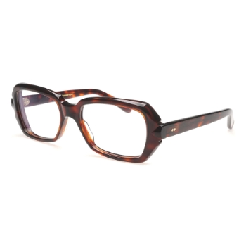 Oliver Goldsmith Tuula Eyeglasses