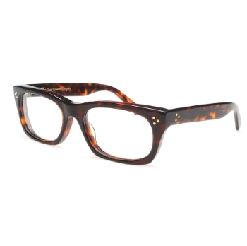 Oliver Goldsmith Vice Consul-G Eyeglasses