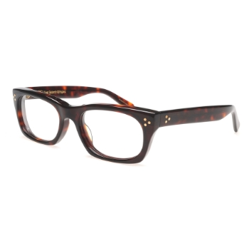 Oliver Goldsmith Vice Consul-S Eyeglasses