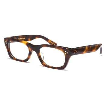 Oliver Goldsmith Vice Consul-SS Eyeglasses