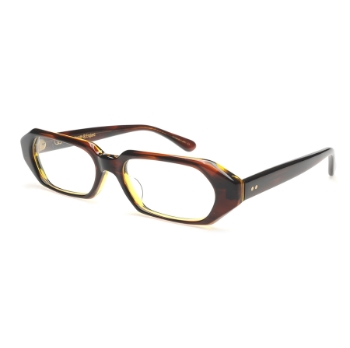 Oliver Goldsmith Wong Eyeglasses