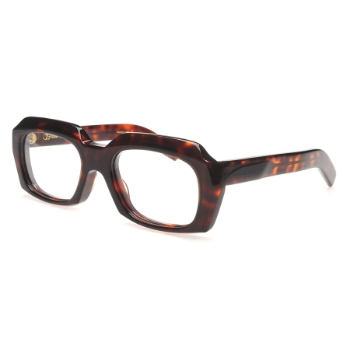 Oliver Goldsmith Zak Eyeglasses
