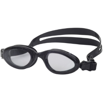 Hilco Leader Sports Omega - Adult (Regular Fit) Goggles