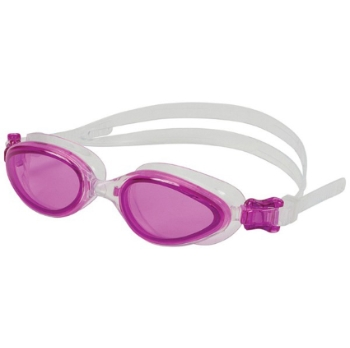 Hilco Leader Sports Omega Women - Adult (Regular Fit) Goggles