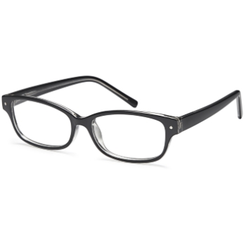 OnO Cute OC1705 Eyeglasses