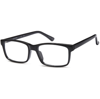 OnO Independent D1107 Eyeglasses