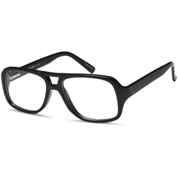 OnO Independent D1116 Eyeglasses