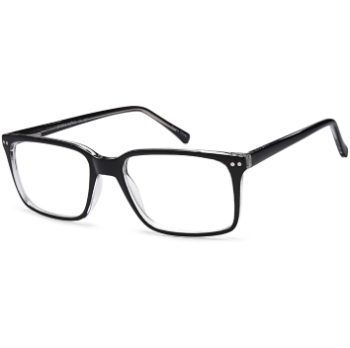 OnO Independent D1119 Eyeglasses