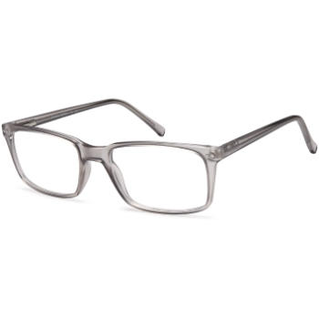 OnO Independent D1120 Eyeglasses