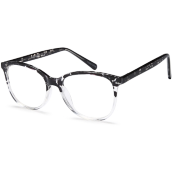OnO Independent D1122 Eyeglasses
