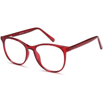 OnO Independent D1123 Eyeglasses