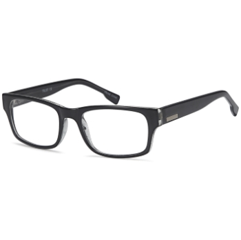 OnO Independent D17132 Eyeglasses