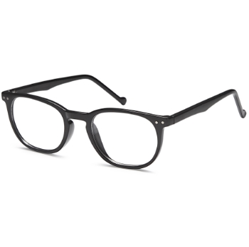 OnO Independent D17134 Eyeglasses