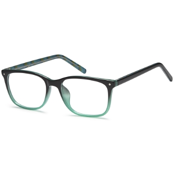 OnO Independent D17135 Eyeglasses
