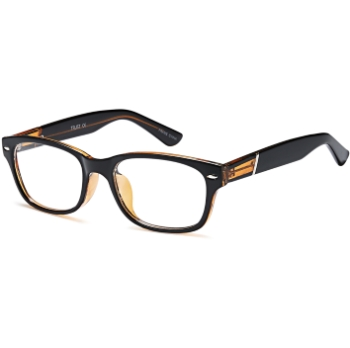 OnO Independent D17137 Eyeglasses