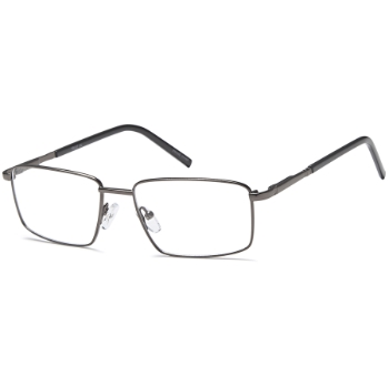 OnO Independent D18155 Eyeglasses