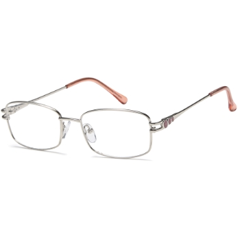 OnO Independent D18157 Eyeglasses