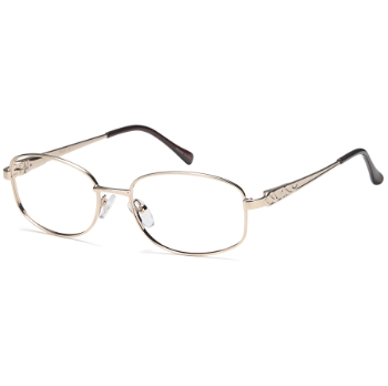 OnO Independent D18159 Eyeglasses
