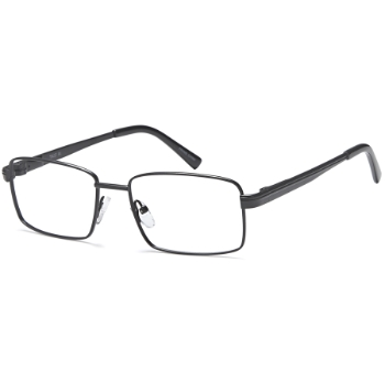 OnO Independent D18161 Eyeglasses