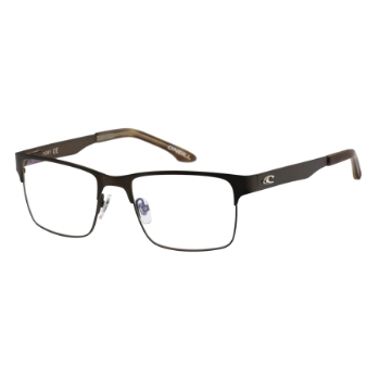O'Neill ONO-Port Eyeglasses