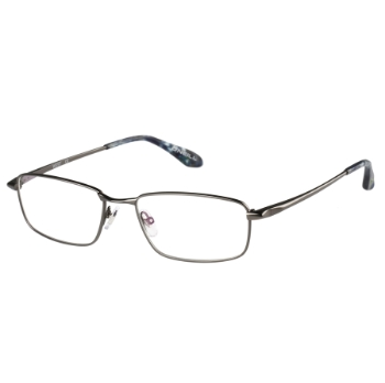 O'Neill ONO-West Eyeglasses