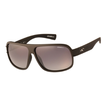 O'Neill ONS-Cave Sunglasses