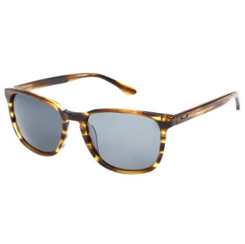 O'Neill ONS-Chad Rx Sunglasses
