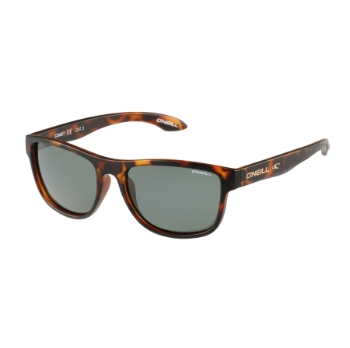 O'Neill ONS-Coast Sunglasses