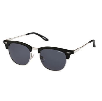 O'Neill ONS-Cove Sunglasses