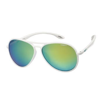 O'Neill ONS-Deck Sunglasses